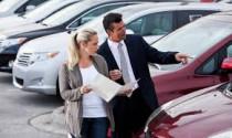 Bảo hiểm lái xe, phụ xe và người ngồi trên xe BIC