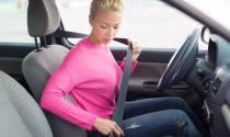 Bảo hiểm tai nạn cho lái xe và người ngồi trên xe UIC
