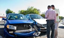 Bảo hiểm tai nạn lái xe, phụ xe và người ngồi trên xe Bảo Long