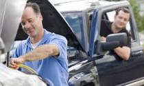 Bảo hiểm tai nạn lái, phụ xe và người  chở trên xe ABIC