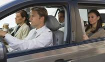 Bảo hiểm tai nạn lái xe, phụ xe và người ngồi trên xe VNI
