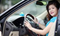 Bảo hiểm tai nạn lái xe, phụ xe và người ngồi trên xe VASS