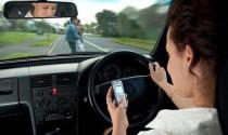 Bảo hiểm tai nạn lái xe, phụ xe và người ngồi trên xe PTI