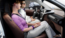 Bảo hiểm tai nạn lái xe, phụ xe và người ngồi trên xe PJICO