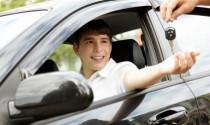 Bảo hiểm tai nạn lái xe, phụ xe và người ngồi trên xe BSH
