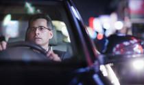 Bảo hiểm thiệt hại vật chất xe cơ giới UIC