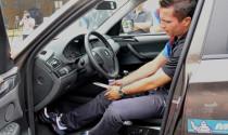 Bảo hiểm thiệt hại vật chất xe ÔTô Bảo Minh