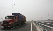 Bảo hiểm TNDS của chủ xe đối với hàng hóa vận chuyển trên xe ABIC
