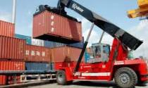 Bảo hiểm trách nhiệm dân sự của chủ xe đối với hàng hoá vận chuyển trên xe Bảo Minh