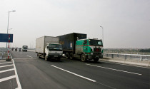 Bảo hiểm trách nhiệm của chủ xe đối với hàng hóa Bảo Long