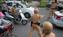Bảo hiểm trách nhiệm dân sự bắt buộc của chủ xe cơ giới MIC