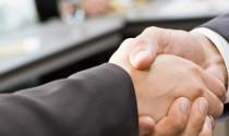 Bảo hiểm trách nhiệm dân sự bắt buộc của chủ xe cơ giới BIC