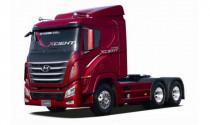 Bảo hiểm trách nhiệm dân sự của chủ xe đối với hàng hóa vận chuyển trên xe VNI