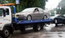 Bảo hiểm trách nhiệm dân sự của chủ xe đối với hàng hóa vận chuyển trên xe BIC