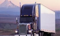 Bảo hiểm trách nhiệm dân sự của chủ xe đối với hàng hoá vận chuyển trên xe BSH