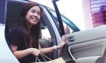 Bảo hiểm trách nhiệm dân sự xe ô tô VBI