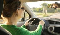 Bảo hiểm vật chất xe Bảo Long