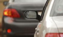 Bảo hiểm vật chất xe GIC