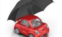 Bảo hiểm vật chất xe cơ giới Bảo Việt