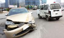 Bảo hiểm thiệt hại vật chất xe BIC