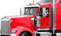 Bảo hiểm vật chất xe cơ giới PAC