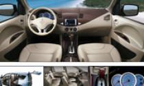Bảo hiểm vật chất xe cơ giới MIC