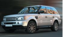 Bảo hiểm vật chất xe cơ giới AAA