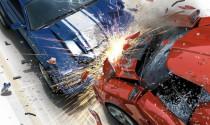 Bảo hiểm thiệt hại vật chất xe ô tô PVI
