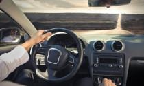 Bảo hiểm tai nạn lái phụ xe và người ngồi trên xe AAA