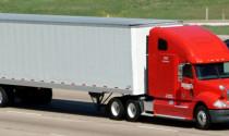 Bảo hiểm trách nhiệm dân sự của chủ xe đối với hàng hóa vận chuyển trên xe PVI