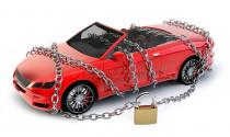 Bảo hiểm thân vỏ xe ô tô