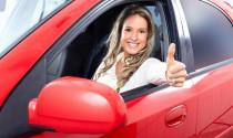 Bảo hiểm tai nạn Người ngồi trên ô tô, Lái xe và Phụ xe ô tô