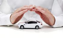 Bảo hiểm vật chất xe ôtô - Bảo hiểm xe tự nguyện PVI Sài Gòn