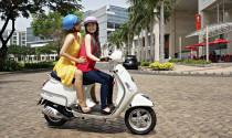 Bảo hiểm bắt buộc TNDS của chủ xe cơ giới (xe máy)