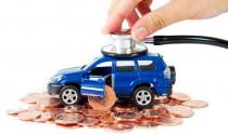 Bảo hiểm Hàng hóa trên Ô tô