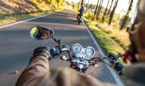 Bảo hiểm Tai nạn người ngồi trên xe máy