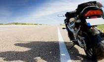 Bảo hiểm tai nạn người ngồi trên xe mô tô
