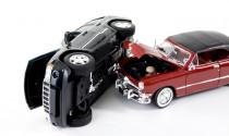 Bảo hiểm vật chất ô tô Hàng không