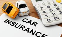 Bảo hiểm thiệt hại vật chất xe ô tô Xuân Thành