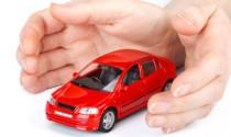 Lãi suất cho vay mua xe ngân hàng MBBank 2019