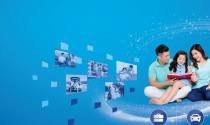 BIDV triển khai Gói tín dụng trung dài hạn quy mô 20.000 tỷ đồng