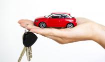 Ngân hàng Bắc Á tung gói vay ưu đãi mua ôtô
