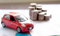 Lãi suất cho vay mua ô tô tại Techcombank