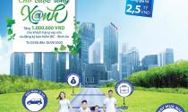BIDV dành 2,5 tỷ đồng tặng quà khách hàng cá nhân vay vốn