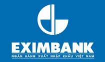 Eximbank cho vay mua Ô tô