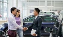 TPBank cho vay tối đa tới 80% giá trị xe, duyệt hồ sơ trong 8 tiếng