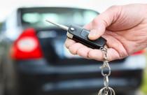 Cho vay mua xe ô tô đã qua sử dụng