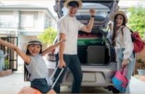 Vay vốn tiêu dùng – Cuộc sống tiện nghi lãi suất chỉ từ 7,5%/năm