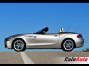 BMW X3 28i