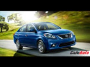 KIA Sportage 1.6 AWD ISG